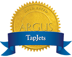 ARGUS Gold Rating